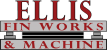 Ellis Fin Works & Machine